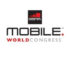 Global Tech Giants at Mobile World Congress Barcelona